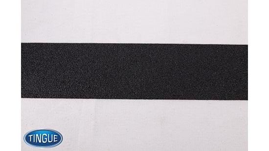 Black Sand Tape