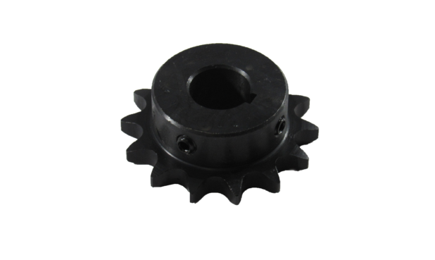 CHICAGO DRYER SPROCKET #40B 14T 3/4