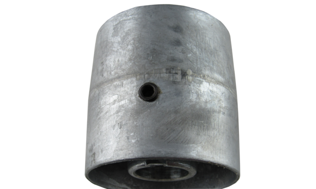 DRIVE PULLEY 3