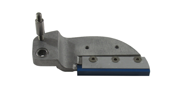 JAW TRANSFER CLAMP RH W/ 3023-450