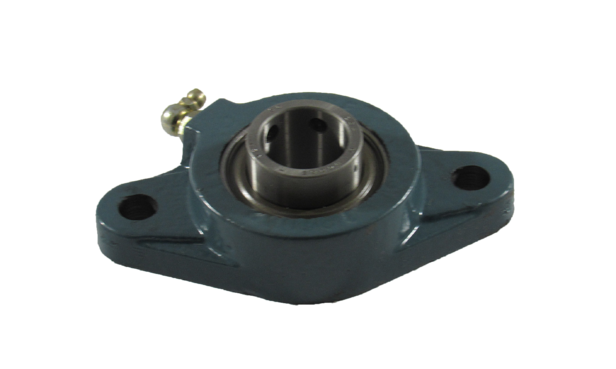 "BEARING 1"" BORE STAT MOUNT"