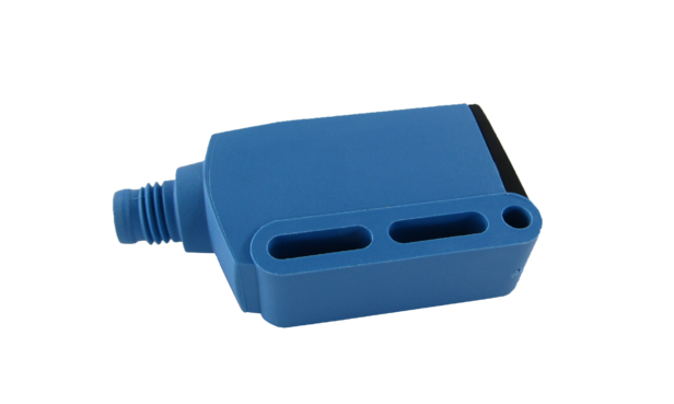 PHOTOCELL WO/PIGTAIL CONNECTOR