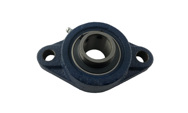 BEARING PIVOT MOUNT 1