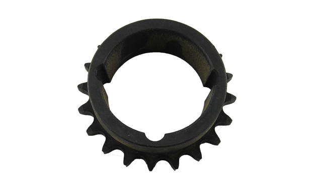 40BTL20 SPROCKET