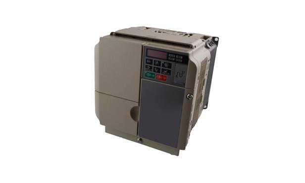 V1000 INVERTER 9.2 AMP 460V