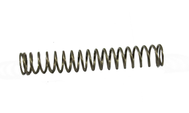 LARGE CYLINDER LATCH SPRING