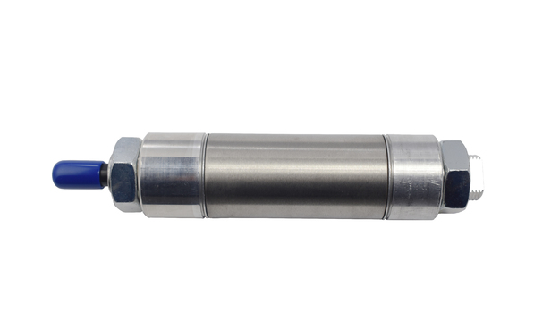 "CYLINDER 1-3/4"" BORE 2"" STROKE"