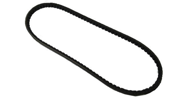 V BELT SINGLE SIDE 33