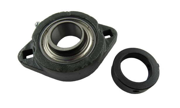 GREASEABLE BEARING 1""