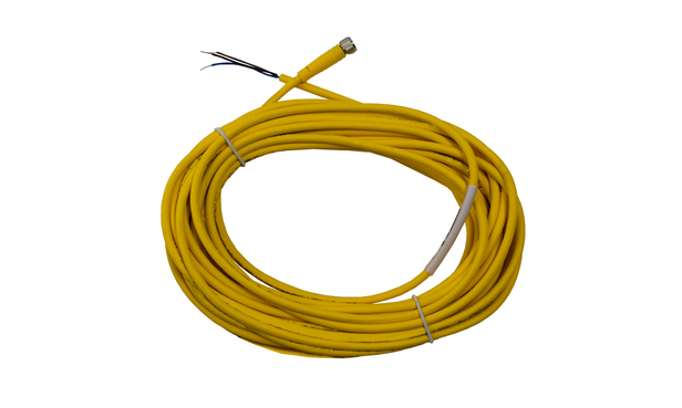 CABLE FOR CRADLE ROCK