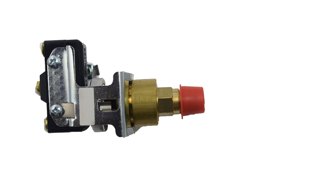 AIR PRESSURE SWITCH 1/4