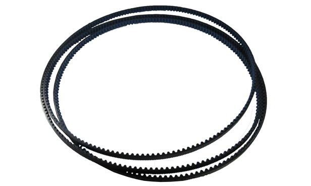 BELT POLY CHAIN GT