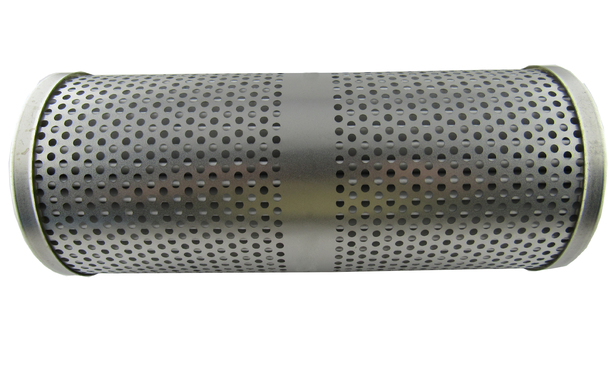 OIL FILTER ELEMENT-REPLACEMENT