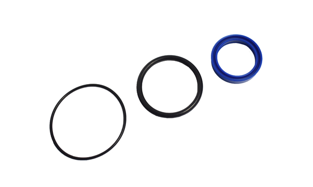 O-RING AND SEAL KIT