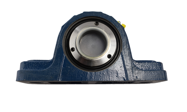 POP LOCK BEARING 452-330