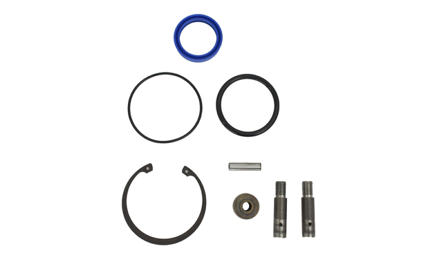 SPOTTING CYLINDER REPAIR KIT