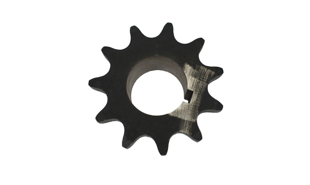 "SPROCKET 80B11 1-3/4"" BORE"