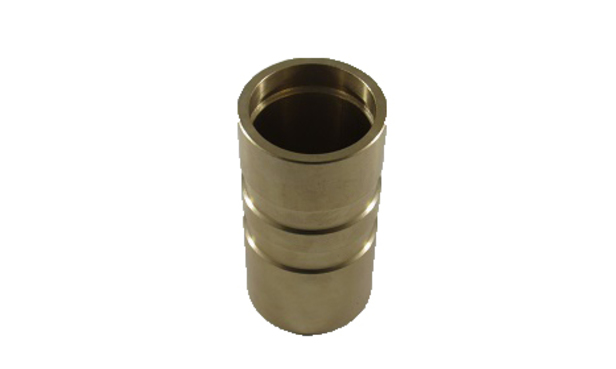 BUSHING, INTERMEDIATE SHAFT - LEFT SIDE MAIN DRIVE SHAFT