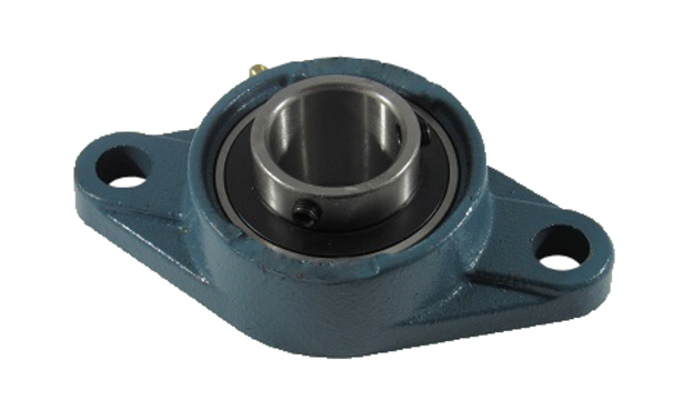 FLANGE BEARING FOR IR-118-102 CONVERSION