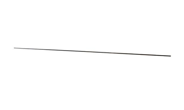 ROD, FEED BOARD FINGER 124' LONG FOR 120' SUPER SYLON, SYLON OR STEAMLINE FWI 5/8 IN. COLD ROLL STEEL