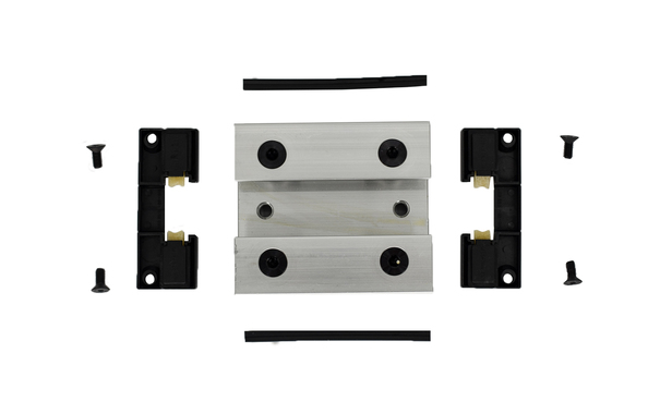 LINEAR BEARING ASSEMBLY
