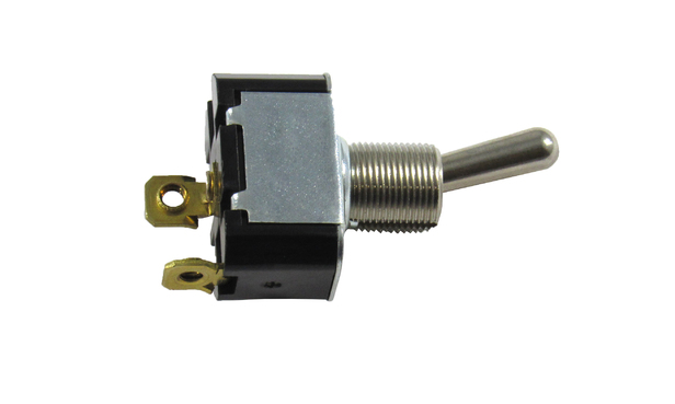 SPST SWITCH (OLD# 40-215)