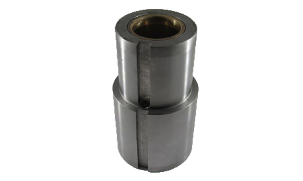 HUB FOR STREAMLINE MAIN DRIVE 3 7/8 STEP DOWN T0 3 1/4
