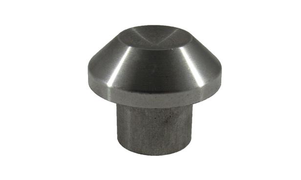PRESSURE BAR SPRING CAP