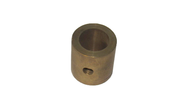 IDLER BUSHING FOR PN 110-1002 15/16