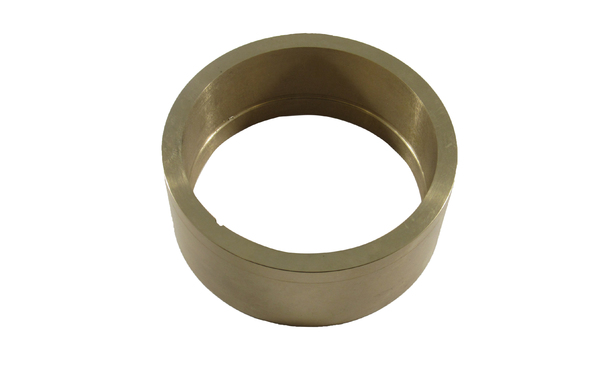 OUTER BUSHING, NO LIP HYPRO 141/II