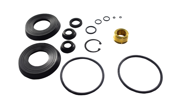 AIR CYL. REBUILD KIT FOR HYPRO MODEL 141 PNEUMATIC KIT ALM P/N C-40319