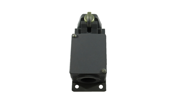 HYPRO SAFETY BAR LIMIT SWITCH