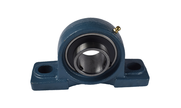 "1-7/16"" PILLOW BLOCK BEARING"