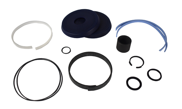 REPAIR KIT FOR HYPRO SQUARE CYLINDER