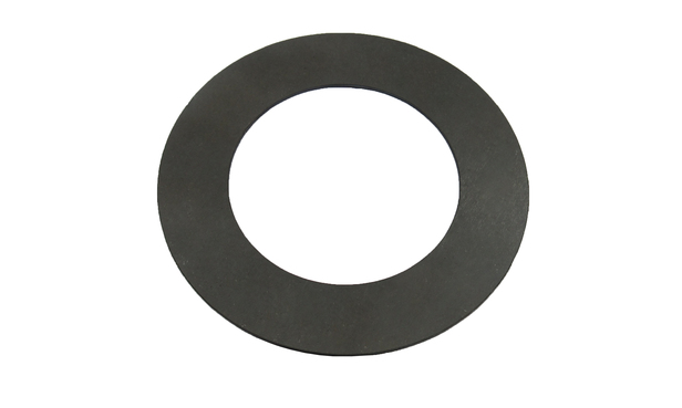SPACER FOR MAIN DRIVE SPROCKETS