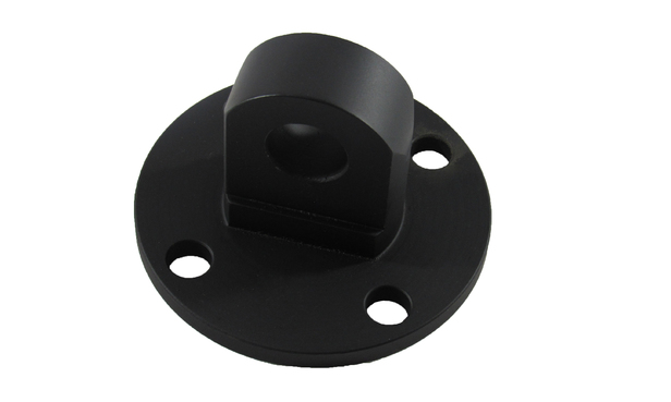 CYLINDER CAP FOR 141- LIFTING CYL BOTTOM CAP
