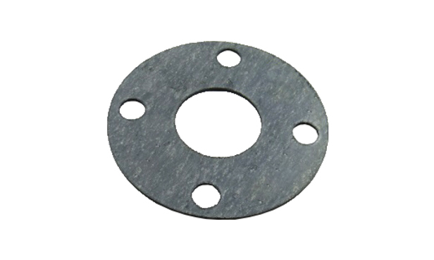 STEAM GASKET FOR HYPRO (2) CHEST