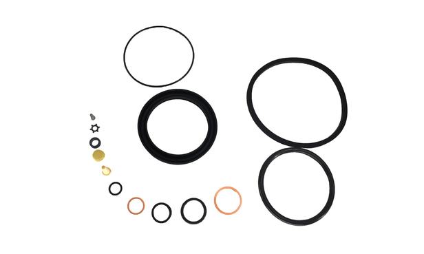 LINCOLN OILER SOFT PARTS REPAIR KIT