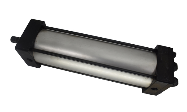 AIR CYLINDER FOR HYPRO II IRONER