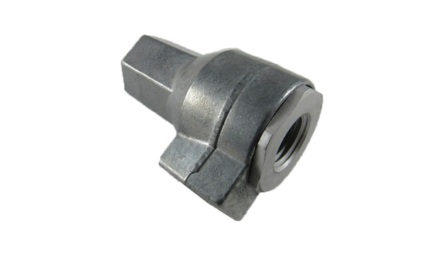 """QUICK EXHAUST VALVE 1/8"""" (OLD#6-025A)"""