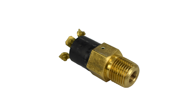 MAIN LINE AIR PRESSURE SWITCH 80 PSI
