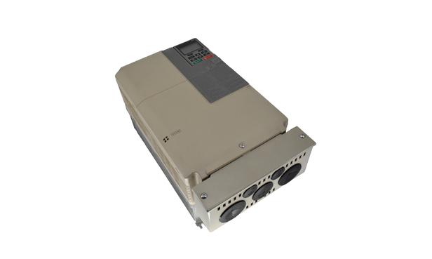 INVERTER 25HP 230V A1000