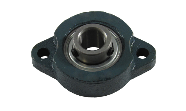 "BEARING 1/2"" BORE STAT MOUNT"
