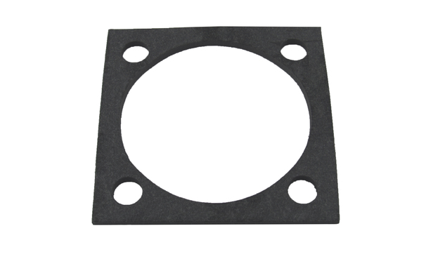 GASKET DYE CBW STEAM FLANGE