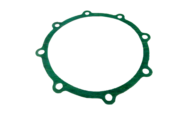 GASKET FOR SEAL PUMP