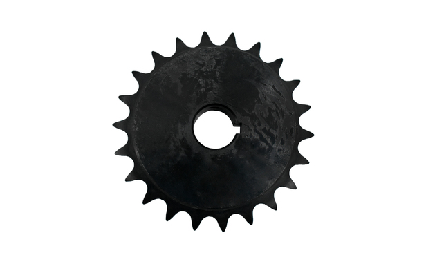 "SPROCKET, 22T, 3/4"" BORE"