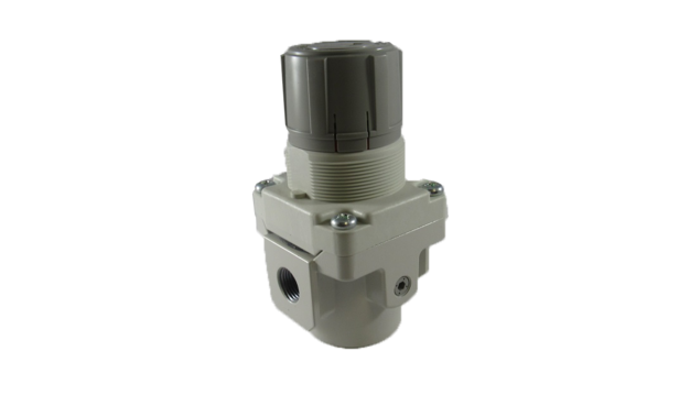 "3/8"" NPT REGULATOR"