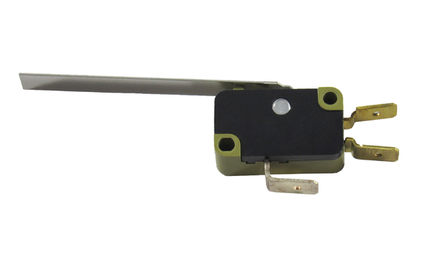 AMERICAN DRYER SPDT LEVER SWITCH (SAIL SWITCH)