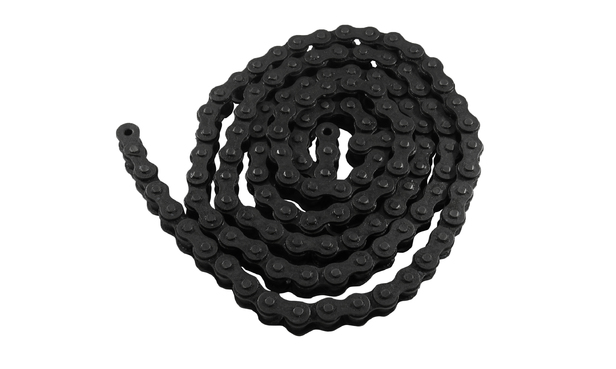 CHAIN #50 138 LINKS W/ CONN LINK