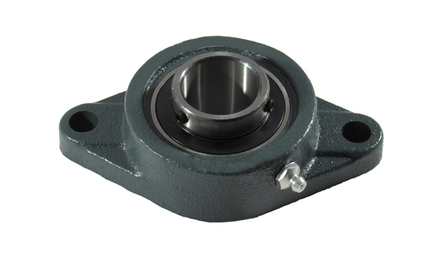 "BEARING 1-1/4"" BORE STAT MOUNT"